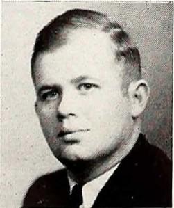 birckelbaw-isu-yrbk-1939-cropped