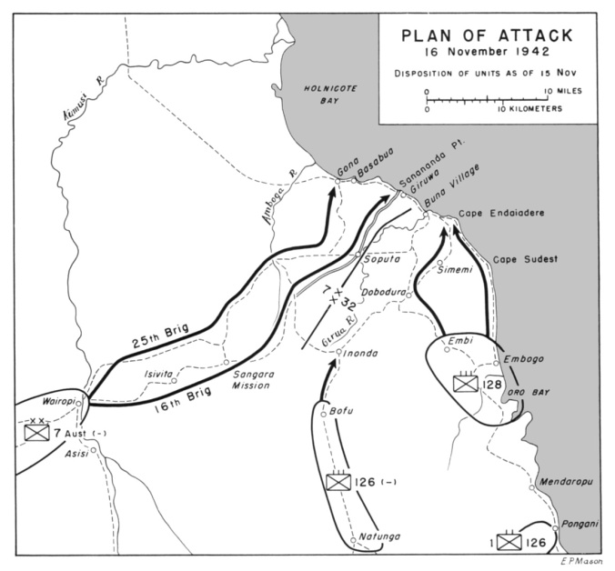 buna-plan-of-attack