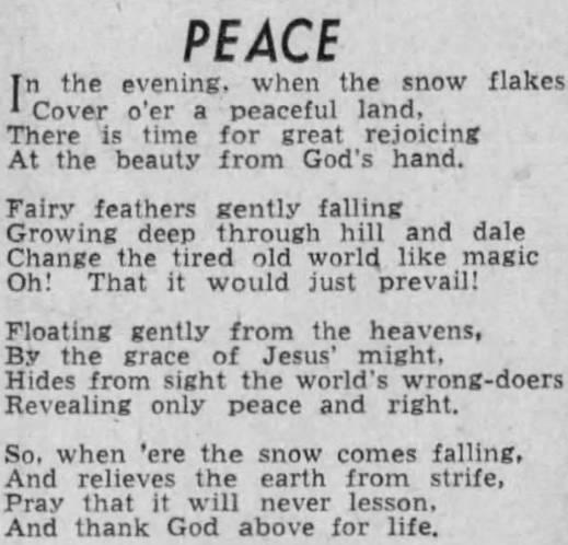 fleck-peace-poem