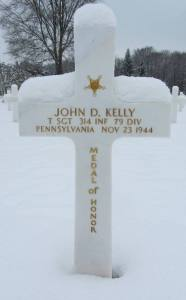 kelly-gravestone-snow