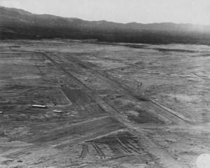 nadzab-airstrip-cropped-nara