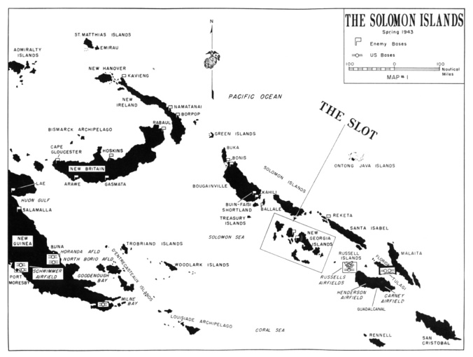 solomons-map-spring-1943