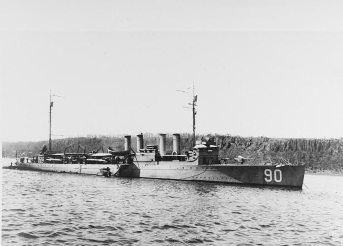 uss-mckean-circa-1919