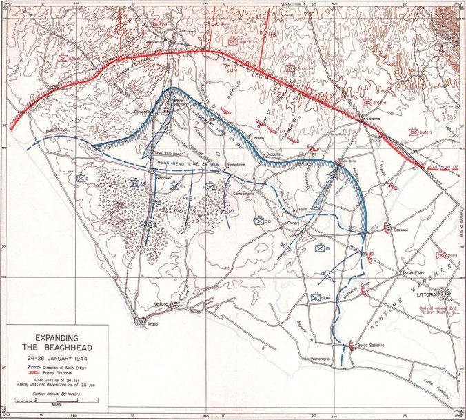 anzio-expanding-the-beachhead-map