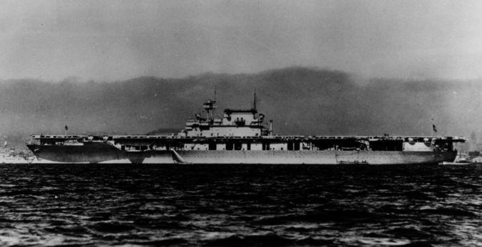 enterprise1938
