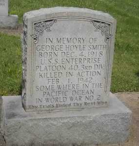 smith-memorial-headstone